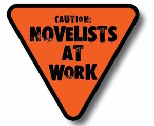 A-novelists_0